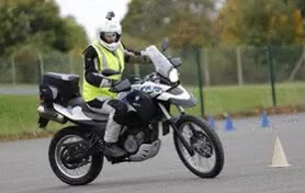 Watch and share Bike Theory Test GIFs by Book yor motor cycle test online on Gfycat