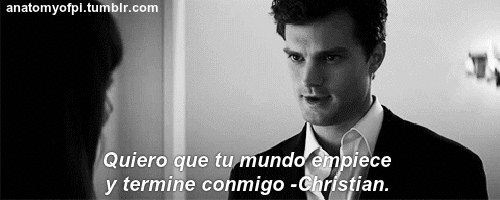 50 Sombras De Grey Gifs Search Search Share On Homdor