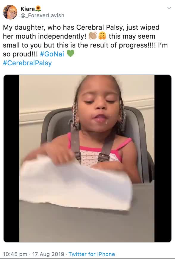 Watch and share Small Victories Add Up! GIFs by vani  on Gfycat