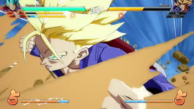 Watch Vegeta SSB Ultimate GIF by Xbox DVR (@xboxdvr) on Gfycat. Discover more DRAGONBALLFIGHTERZ, WS EclipcE WS, xbox, xbox dvr, xbox one GIFs on Gfycat