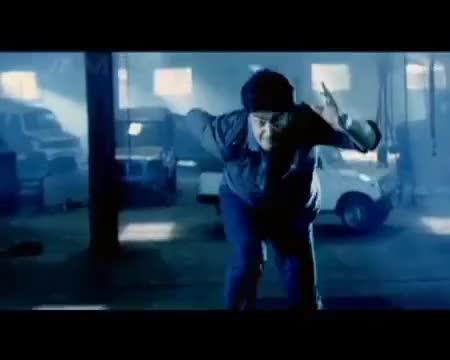 Watch and share Jaanbaaz Comando - Ajith, Nayantara   Hindi Dubbed Action Movie 2014   Hindi Movies 2014 Full Movie (reddit) GIFs by busydude on Gfycat