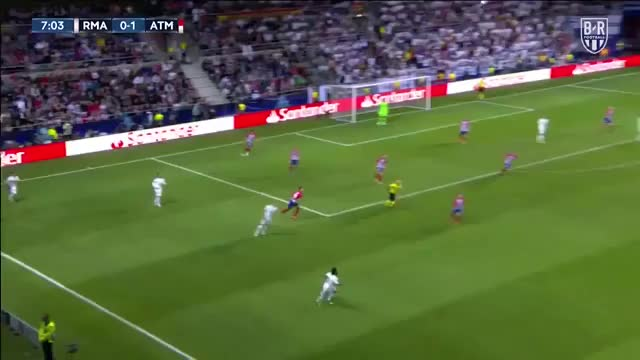 Watch and share Ramos  GIFs by notorious09 on Gfycat