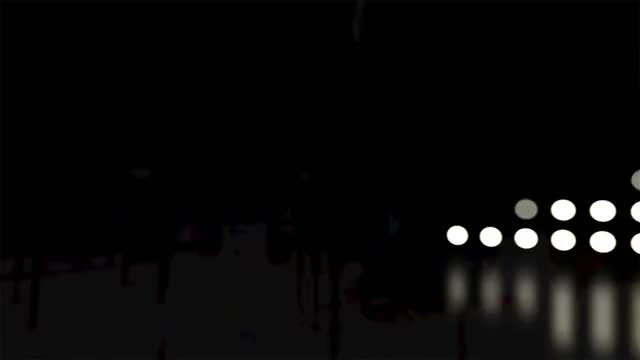 The Tip-Off: Pro Tourney Updates, Oddworld/Nosgoth Invades