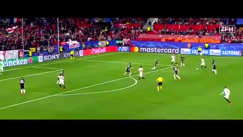 Watch and share De Gea Save 15 GIFs by FIFPRO Stats on Gfycat