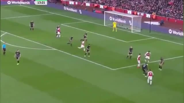Watch and share Soccer GIFs and Memes GIFs on Gfycat