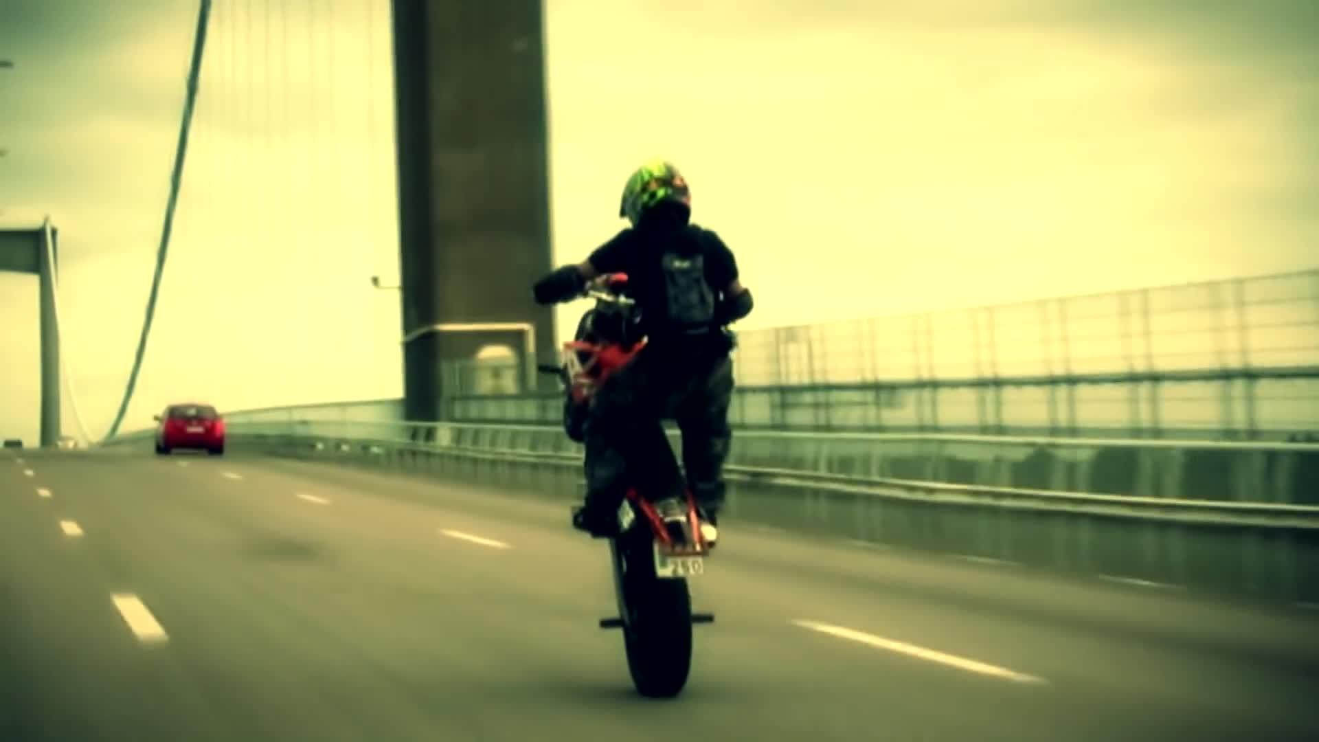 Gbgx3m - Mx Josef 50STUNT VIDEO COMPETITION, ROUND 2 (Josef Götherskjöld) Insane Supermoto stunt-c52zJDXgrs4 GIFs
