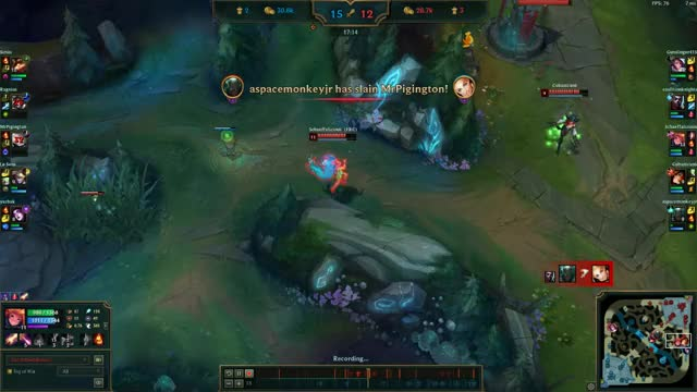 Watch Zoe GIF on Gfycat. Discover more leagueoflegends GIFs on Gfycat