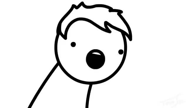 Watch and share Asdfmovie GIFs and Turlte GIFs on Gfycat