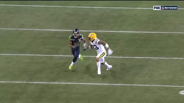 Watch this GIF on Gfycat. Discover more afc, game, highlight, highlights GIFs on Gfycat