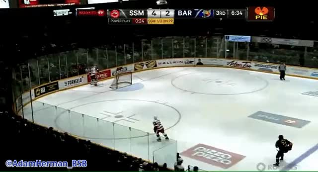 Watch and share Ohl GIFs by herman_nyrblog on Gfycat