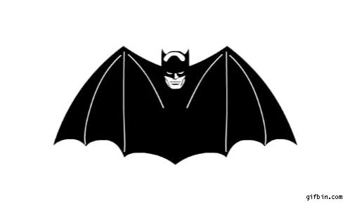 Watch batman GIF on Gfycat. Discover more batman GIFs on Gfycat