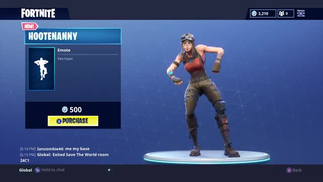 Watch this GIF by Gamer DVR (@xboxdvr) on Gfycat. Discover more FortniteBattleRoyale, aihapap, xbox, xbox dvr, xbox one GIFs on Gfycat