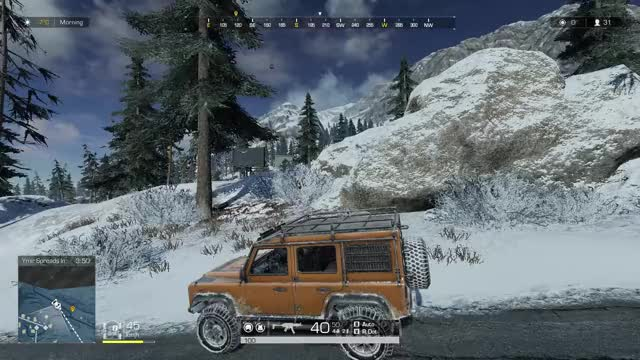 Watch and share Ring Of Elysium GIFs by ralekei on Gfycat