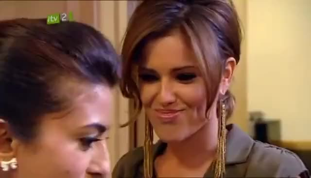 Watch cheryl GIF on Gfycat. Discover more cheryl GIFs on Gfycat