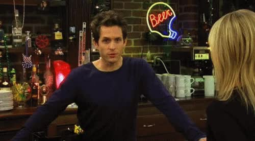Glenn Howerton Images Its Always Sunny Wallpaper And Background