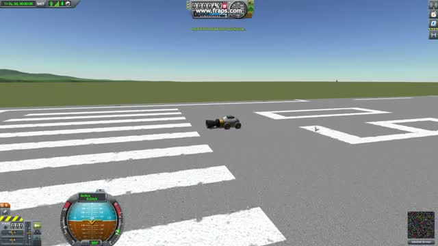 Watch this GIF by @russnash37 on Gfycat. Discover more kerbalspaceprogram GIFs on Gfycat