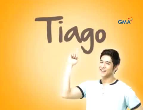 Watch and share Jeric GIFs and Tiago GIFs on Gfycat