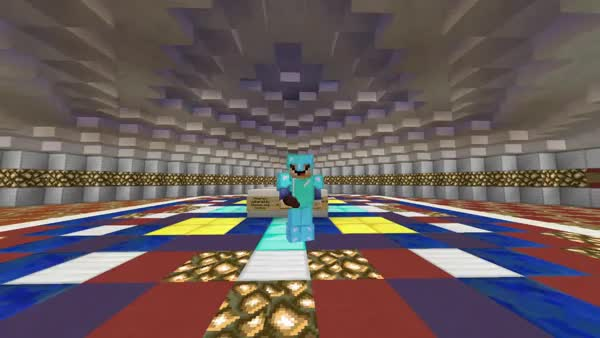 Watch EPIC MISSION CONTROL! (Minecraft Factions Mod with Woofless and Preston #22) (reddit) GIF on Gfycat. Discover more related GIFs on Gfycat
