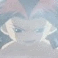 Watch and share Hao Asakura GIFs on Gfycat