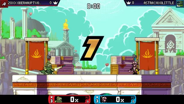 Watch 2018-08-08 18-08-29 GIF on Gfycat. Discover more rivalsofaether GIFs on Gfycat