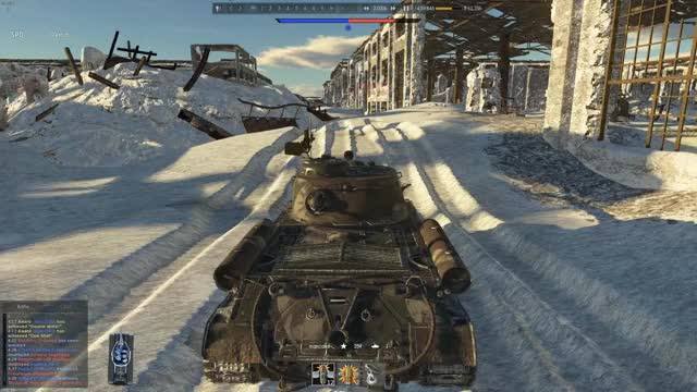 Watch and share Warthunder GIFs by voltstorm on Gfycat