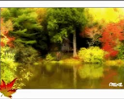 Watch and share Autumn GIFs and Frenz GIFs by Frenz Hessing on Gfycat