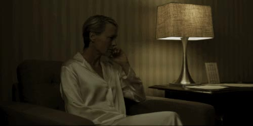 Watch this robin wright GIF on Gfycat. Discover more robin wright GIFs on Gfycat