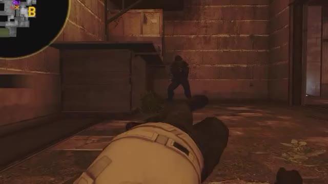 Watch and share Bravo Valve GIFs on Gfycat