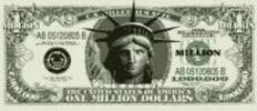 Watch and share Dollar Bills GIFs on Gfycat