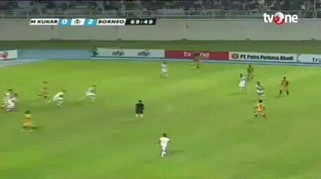 Watch and share Гифки-футбол-индонезия-4123541.gif GIFs on Gfycat