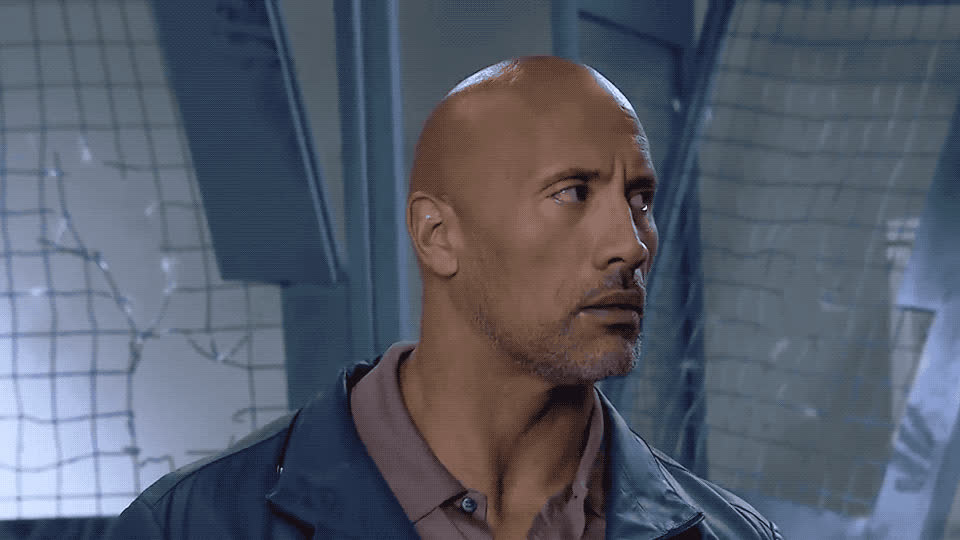 agree, conan, dwayne, great, i, johnson, mean, nude, ok, okay, rock, scenes, see, sure, the, what, wink, yeah, yes, you, Dwayne Johnson - Wink GIFs