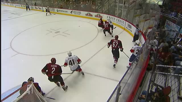 Watch and share Hockey GIFs by teivospy on Gfycat