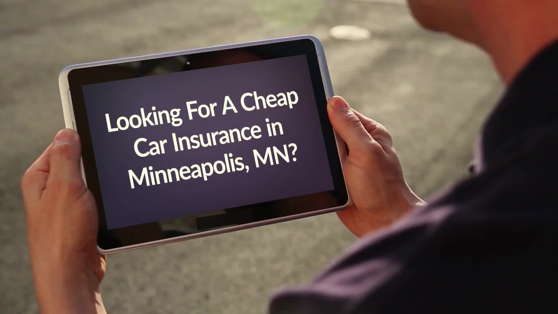 Cheap Car Insurance Minneapolis, Cheap Car Insurance in Minneapolis, People & Blogs, Get Cheap Car Insurance in Minneapolis GIFs