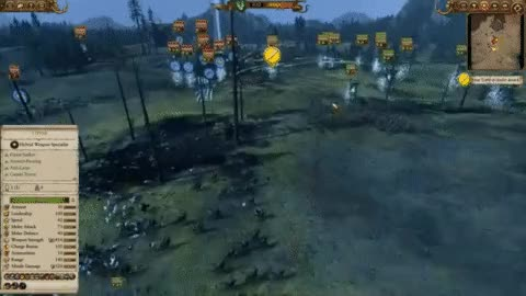 Nakai Vs Orion Gif By Valnir19 Gfycat With this addition tho, having nakai, kroxigor ancients and sacred kroxigor, i've found new love for them, more so than saurus (skinks are still amazing), and i love the idea of some kroxigor just being more capable and intelligent for war like the ancients. nakai vs orion gif by valnir19 gfycat