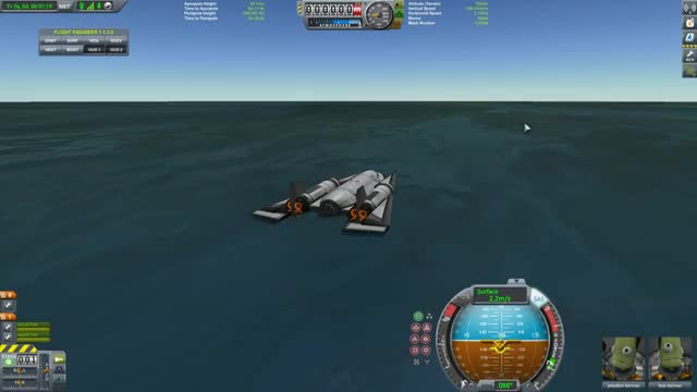 Watch and share Ksp GIFs by krail9 on Gfycat