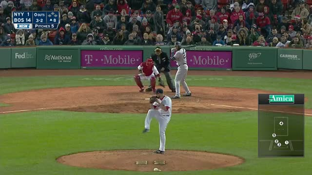 Watch and share Stanton Double GIFs by craigjedwards on Gfycat