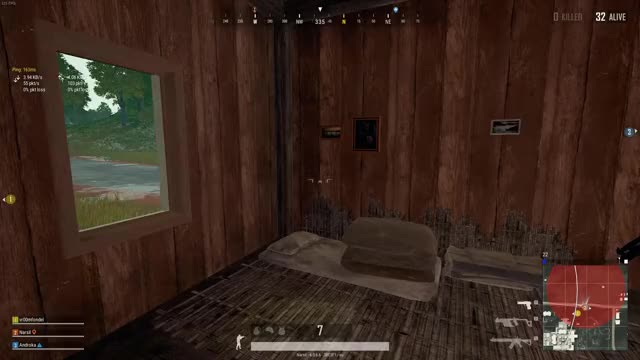 Watch and share Pubg GIFs by narsil on Gfycat