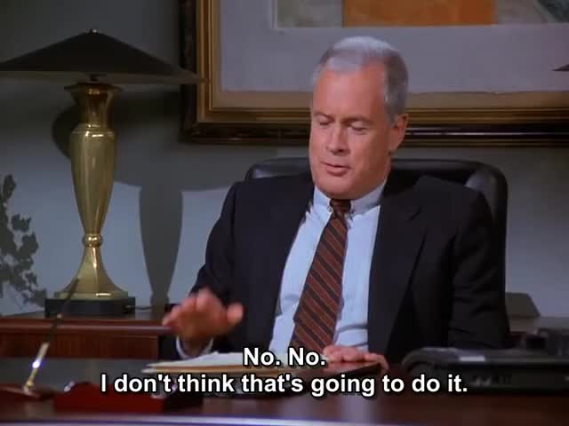 Watch this seinfeld GIF by @egobag on Gfycat. Discover more cosmo kramer, elaine benes, george costanza, jason alexander, jerry seinfeld, julia louis-dreyfus, kramer, michael richards, seinfeld, seinfeldgifs GIFs on Gfycat