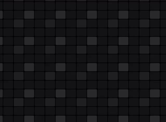 Watch and share Fun Background GIFs by apostolique on Gfycat