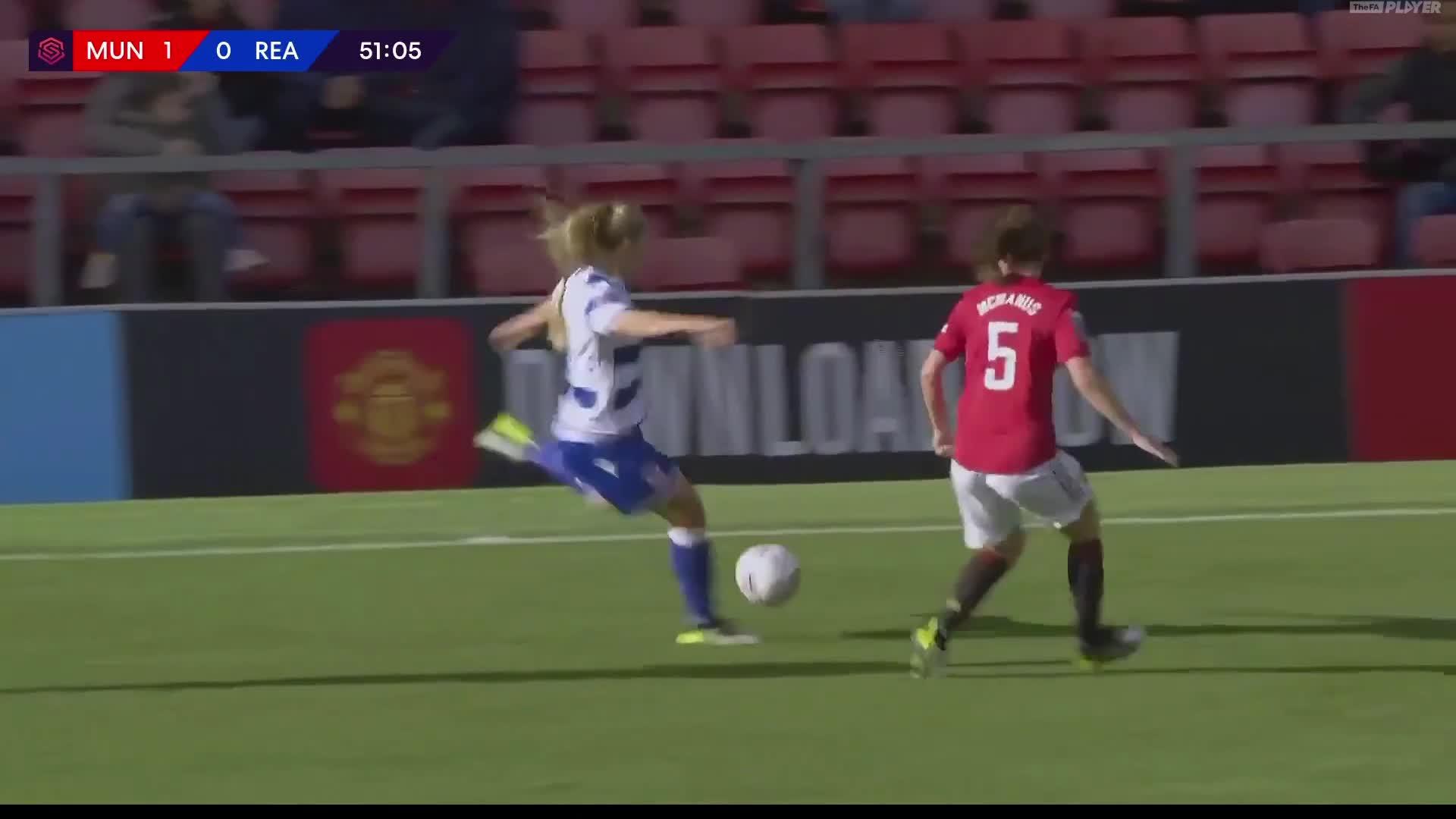 The FA Player Google Chrome 31 10 2019 13 33 50 GIF