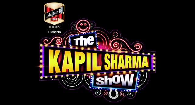 Watch Kappu, Jacqueline Ka Phone Aaya Hai -The Kapil Sharma Show-Episode 38 -28th August 2016 GIF on Gfycat. Discover more Action, All Tags, comedian, comedy, debate, entertainment, funny, gags, ghazal, interview, rakhi, shumona, singer, sony, sonyliv, sugandha GIFs on Gfycat