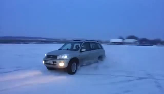 Watch and share Toyota GIFs and Drift GIFs on Gfycat