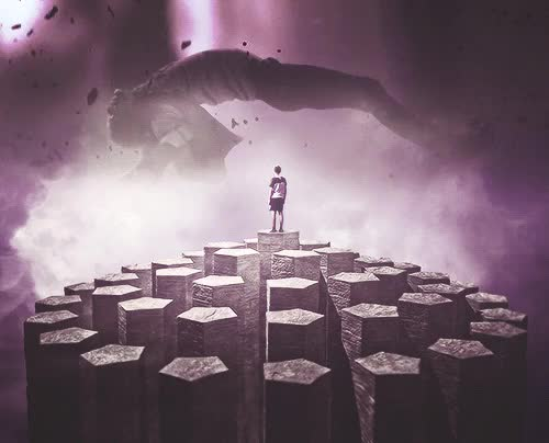 Watch It Time Imagine Dragons GIF on Gfycat. Discover more dan reynolds, demons, imagine dragons, itstime, night vision, radioactive GIFs on Gfycat