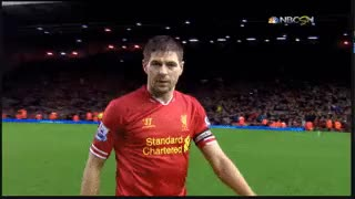 Watch Stevie Kiss, Thumbs Up, Wink. (reddit) GIF on Gfycat. Discover more liverpoolgifs GIFs on Gfycat