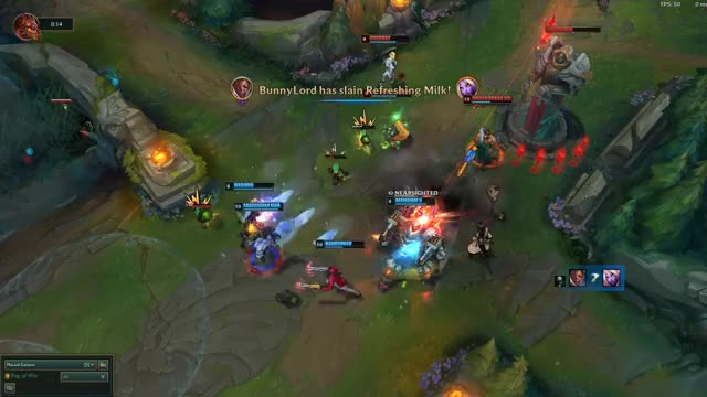 Watch 2018-07-09 17-53-55 GIF on Gfycat. Discover more leagueoflegends GIFs on Gfycat