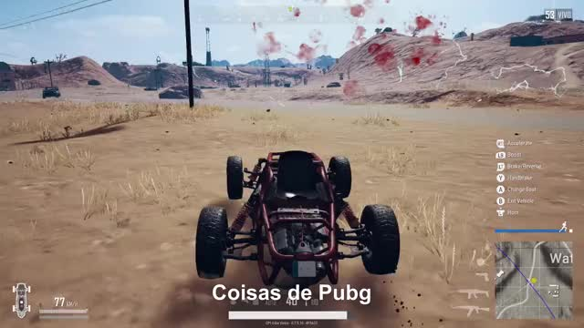 Watch PUBG GIF by Gamer DVR (@xboxdvr) on Gfycat. Discover more CPI Giba Vieira, PLAYERUNKNOWNSBATTLEGROUNDS, xbox, xbox dvr, xbox one GIFs on Gfycat