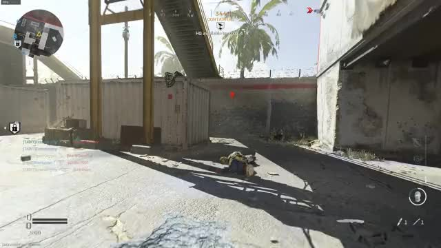 Watch and share 10k W Knife GIFs by agentoxygen on Gfycat