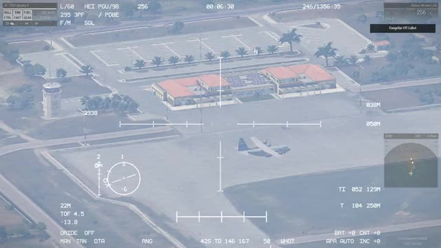 Watch and share Arma3 GIFs by optimusprime on Gfycat
