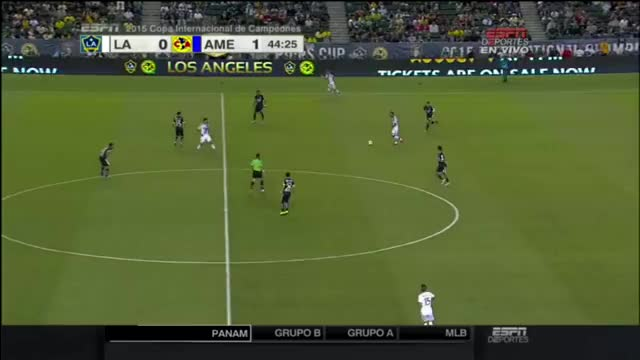 Watch and share Lagalaxy GIFs and Soccer GIFs by fusir on Gfycat