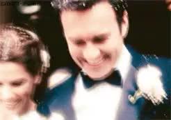 Watch Sandra Bullock GIF on Gfycat. Discover more Julian McMahon, Premonition, Sandra Bullock, gifset GIFs on Gfycat